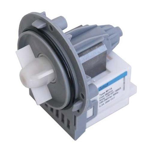 Silnik pompy odpływowej do pralki Electrolux 1290373503,0