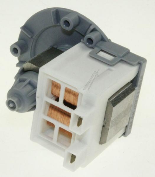 Silnik pompy odpływowej do pralki Electrolux 1290373503,1