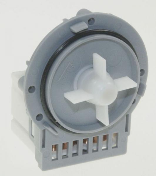 Silnik pompy odpływowej do pralki Electrolux 1290373503,2