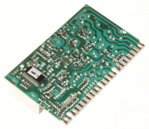 Moduł elektroniczny skonfigurowany do pralki Candy 91200603,2