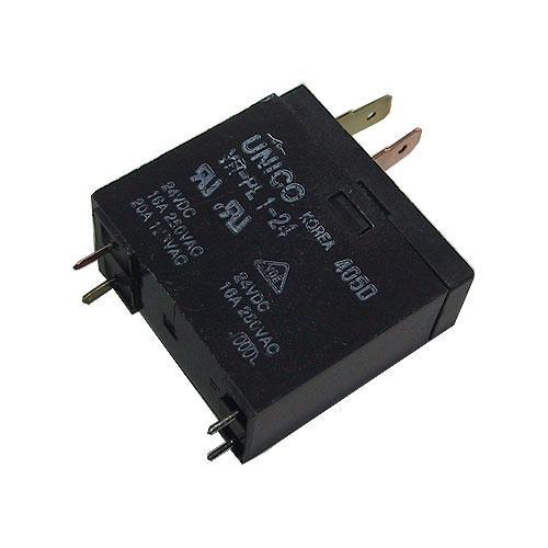 Przekaźnik do mikrofalówki Samsung 3501001062,0