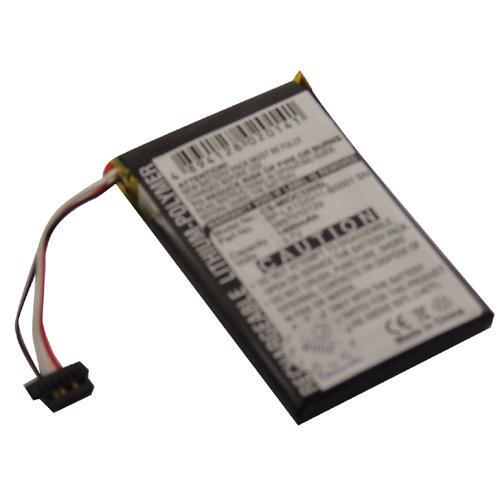 Akumulator   Bateria PDAA37197 do palmtopa ,0