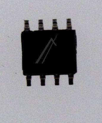 L6571BD Układ scalony IC,0