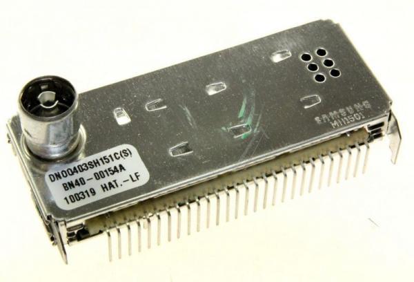 Tuner   Głowica Samsung BN4000154A,0