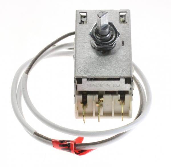 Termostat K59L1905 do lodówki Indesit C00057805,0
