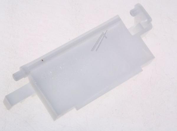 Dźwignia otwierania drzwiczek do mikrofalówki DE6690013A,0