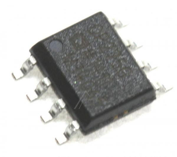 OP275GSZ soic8 ic ANALOG DEVICES,0