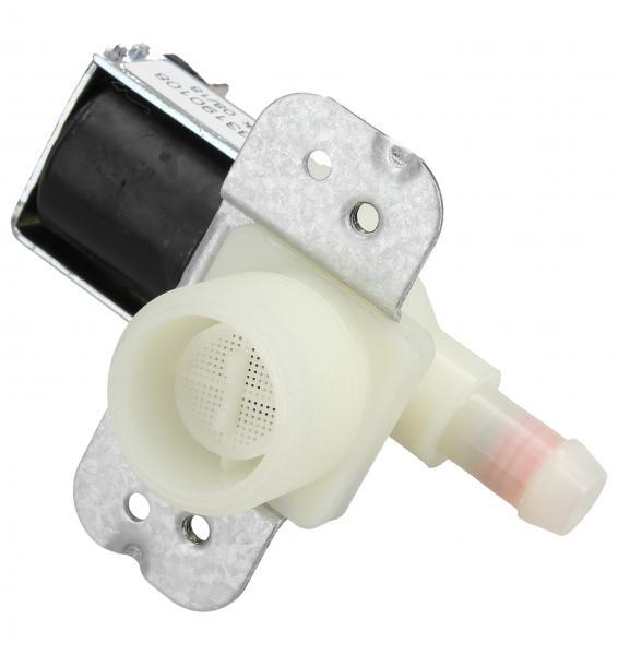 Elektrozawór elektromagetyczny do zmywarki Siemens 00173751,0