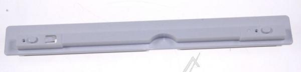 Mocowanie prowadnicy szuflady prawe zamrażarki do lodówki Liebherr 743049400,0
