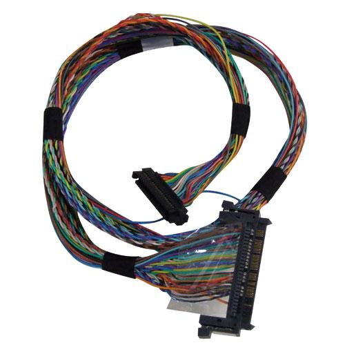 Kabel LVDS - LVDS YTQ502R1,0