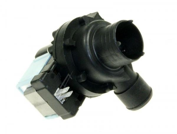 Pompa odpływowa kompletna (55X5604) do pralki 61405,0