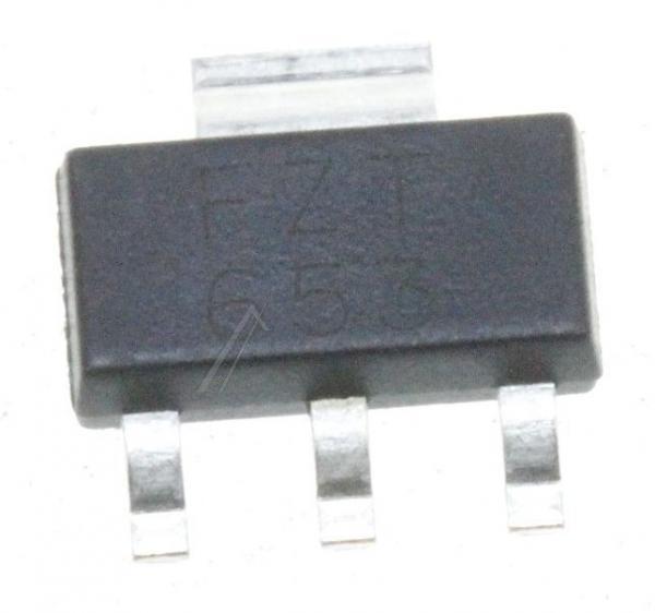 FZT653TA Tranzystor,0