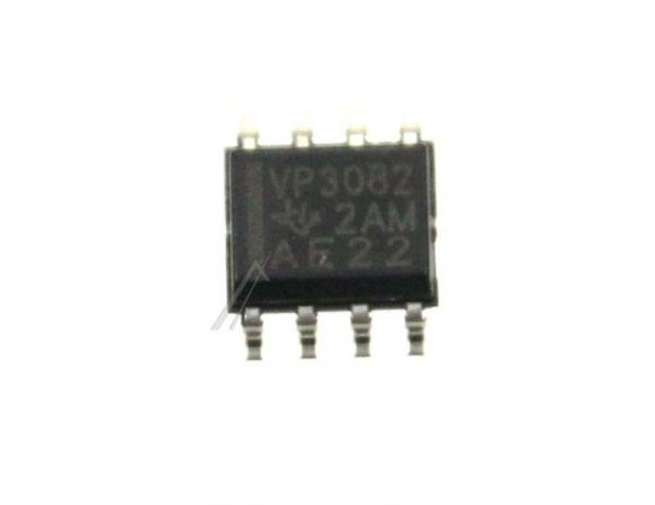 VP3082 Układ scalony IC,0