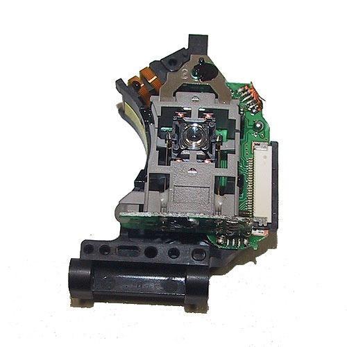 SFHD850 Laser | Głowica laserowa,0