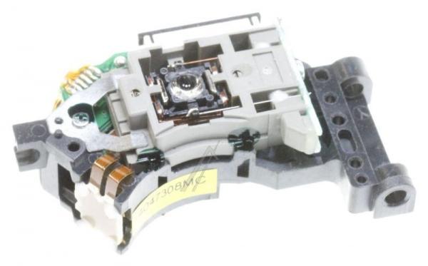 SFHD850 Laser | Głowica laserowa,1
