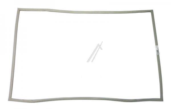 Uszczelka drzwi zamrażarki do lodówki Liebherr 710802700,0