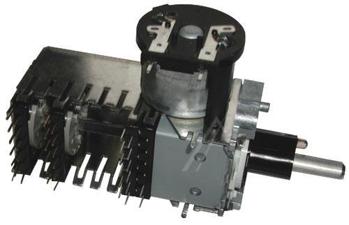 VT148200 przełącznik YAMAHA,0