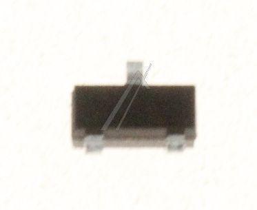 0505000110 Tranzystor,0