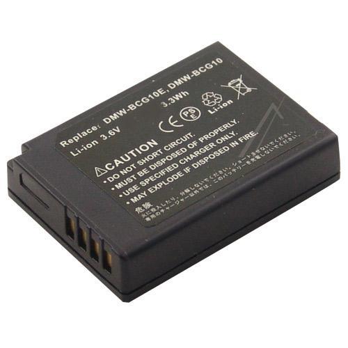 DIGCA36019 Bateria | Akumulator 3.6V 895mAh do kamery,0