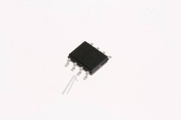 AO4801 Układ scalony IC,0