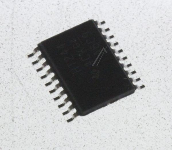 HT244 Układ scalony IC,0