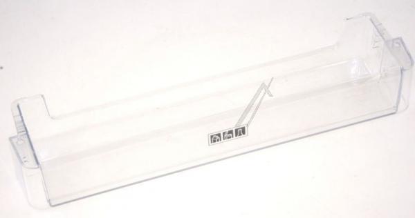 Balkonik | Półka na butelki na drzwi chłodziarki (dolna) do lodówki 480131100576,0