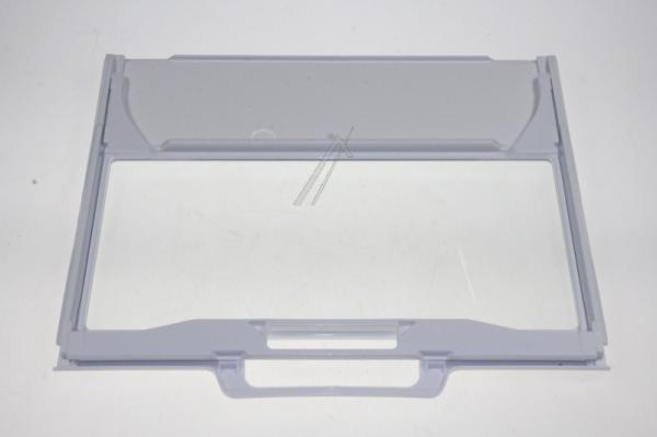 Szyba | Półka szklana kompletna do lodówki 00359010,0