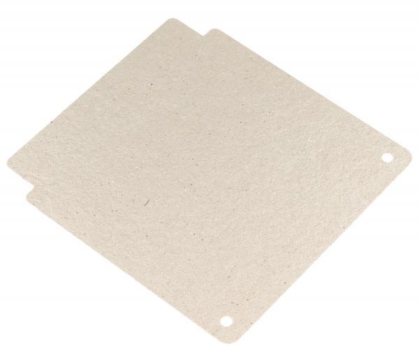 Mika | Płytka mikowa do mikrofalówki Samsung DE7100015A,0