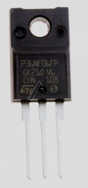 STP36NF06FP Tranzystor,0