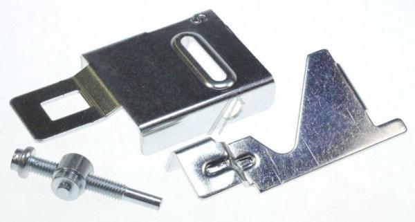 Zawias drzwi do zmywarki Electrolux 1523762100,0