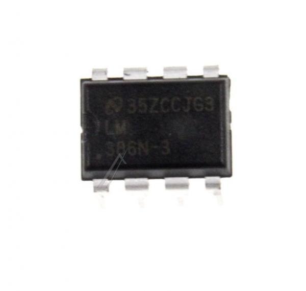 386N3 Układ scalony IC,0