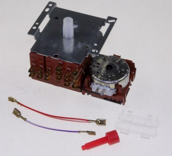Programator do zmywarki Siemens 00266729,0