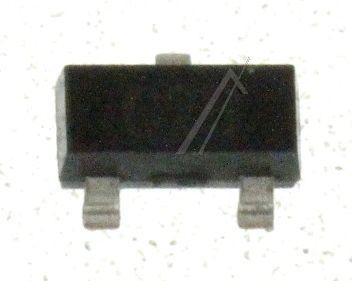 ZXTP25060BFH ZXTP25060BFHTA Tranzystor,0
