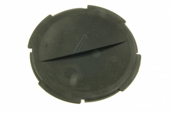 Pokrywa | Klapka obudowy wentylatora do okapu 481946279992,0