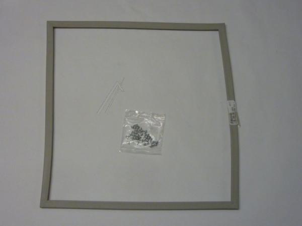 Uszczelka drzwi zamrażarki do lodówki Liebherr 710889000,0
