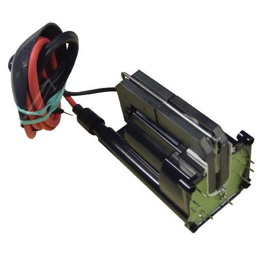 11826027 Trafopowielacz | Transformator,0