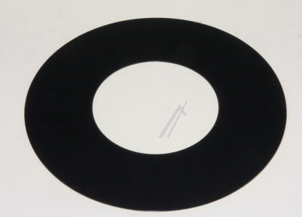 DAH2679 JOG PLATTE PIONEER,0