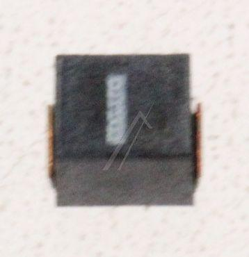 146952711 INDUCTOR 47UH (NLF  V25) SONY,0