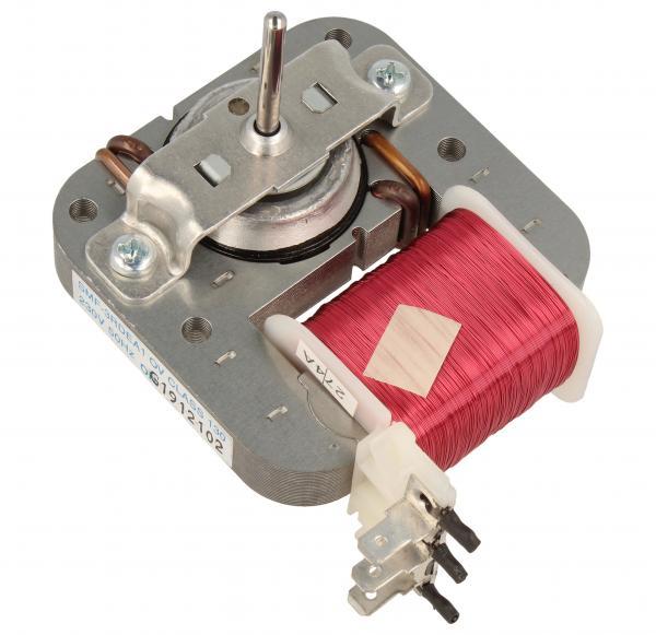 Motor   Silnik wentylatora do mikrofalówki DE3110185A,0