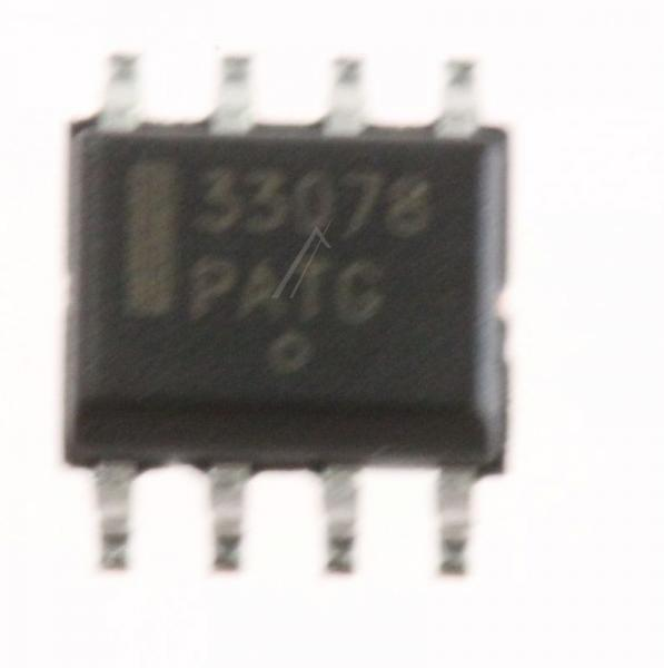 MC33078DG 33078 soic8 ic ON SEMICONDUCTOR,0