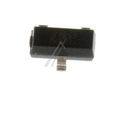 FMMT597TA Tranzystor,0