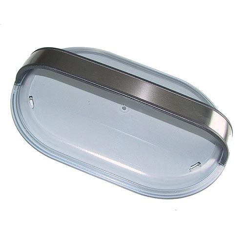Przykrywka | Pokrywa górna do parowaru Philips 422245945797,0