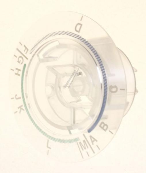 Tarcza | Pierścień pokrętła programatora do pralki 1296473091,0