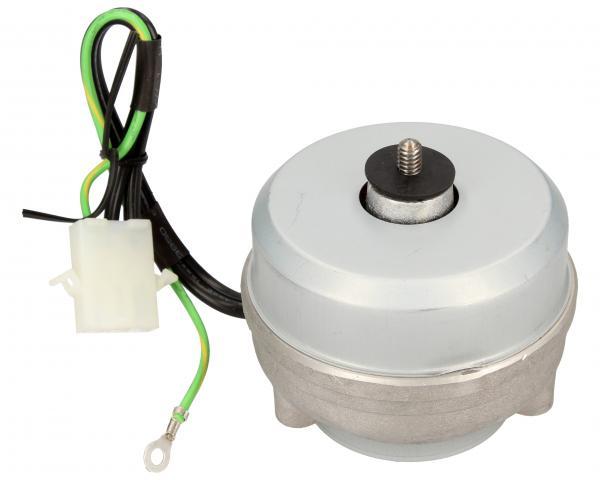 Silnik wentylatora do lodówki Whirlpool 481936178218,0