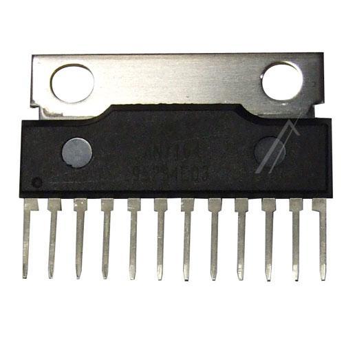 AN7164 Układ scalony IC,0