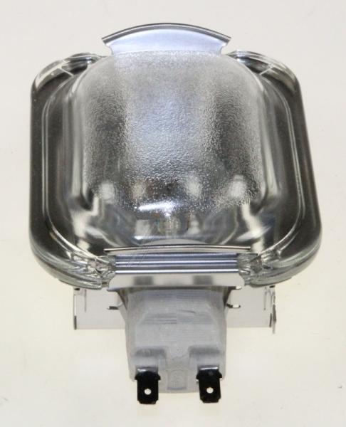 Żarówka | Lampka kompletna do piekarnika 00267439,0
