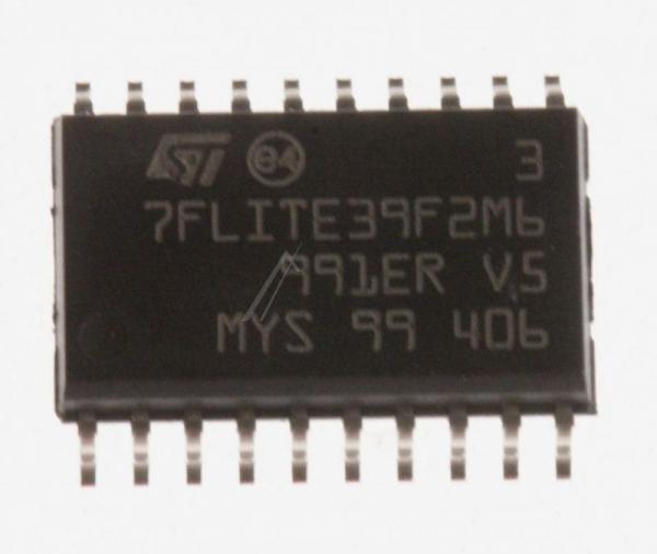 Mikroprocesor ST7FLITE39F2M6,0