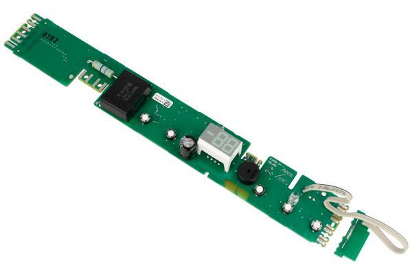 611329500 moduł mocy  g 5216-20 LIEBHERR,0