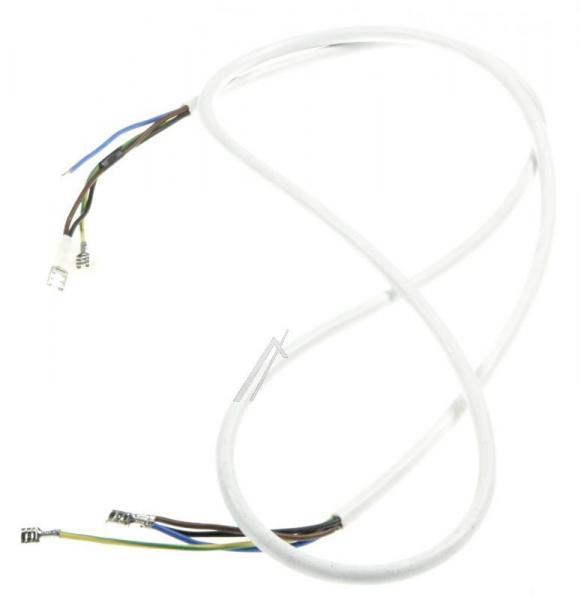 Wiązka kabli wewnętrznych do lodówki 30020453,0