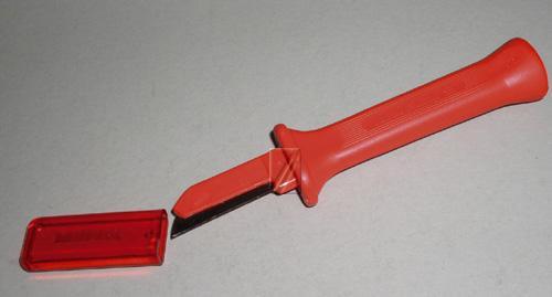 Nóż 9854,0